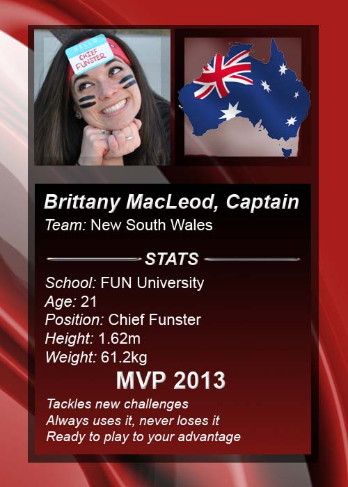 bmac rugby card back