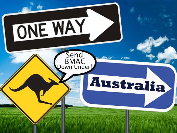 bmac signs jpeg
